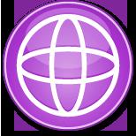 WebSphereLogoNew