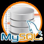 mysql-icon-180x180