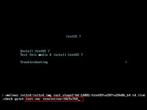 init3